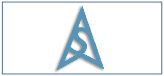 Silk Road Construcation Logo