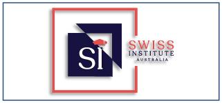 Swiss Institute Australia